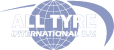 All Tyre International B.V.